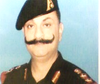 Go to the profile of  Colonel PK 'Royal' Mehrishi