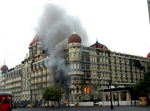 12 years of 26/11: Lessons Learnt From The Mumbai Terror Attacks
