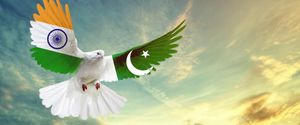 Special Effort Needed in Pakistan to Make Truce Work